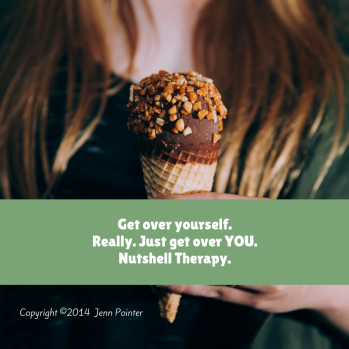 Nutshell Therapy, by jennspoint